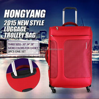 travel luggage,travel house luggage,children travel trolley luggage bag
