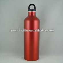 gift Japan/Korea aluminum water bottle sport
