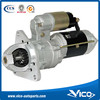 24V Starter For Isuzu 10PC1,10PD1 Engines,0230006071,0230006072