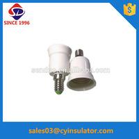 Buy LED Base Socket Adapter,Lamp Base Adapter Lamp Holder,Lamp ...