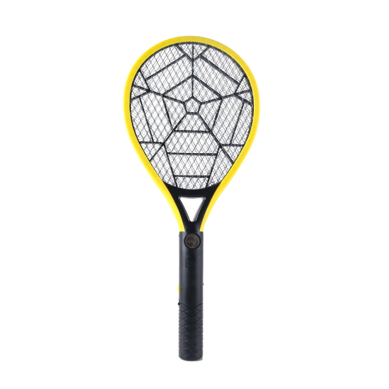 Multi-function Charging Mosquito Killer Classic Mesh Surface EM-003