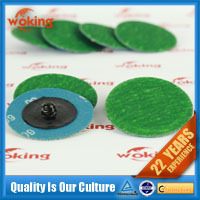 2'' China wholesale roloc disc for deburring