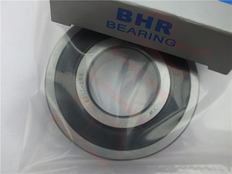 6307zz for skateboard 6307 full ceramic bearing