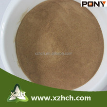 sodium naphthalene sulphonate formaldehyde for textile kmt ZH0415