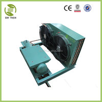air cooled small condensing unit