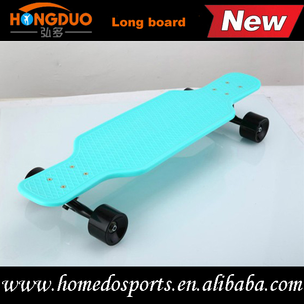 flash wheel skate board for sale
