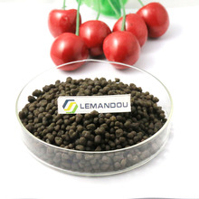 Uses of dap fertilizer CAS: 7783-28-0