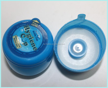 Professional manufacture factory supply non-spill caps for 5 gallon water bottle