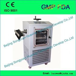 Factory price food freeze dehydrator