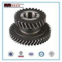 Professional one way starter clutch gear with low price