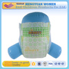 High Quality Disposable Baby Diapers for Baby Age Group