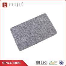 Huijia Wholesale China Products Corridor Jacquard Bathroom Carpet