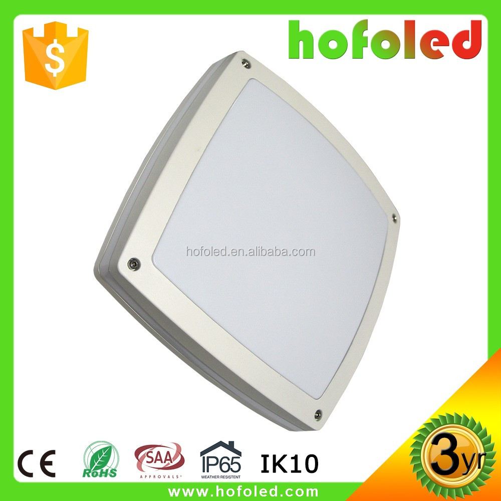 high lumen square led ceiling light cover plate cheap price