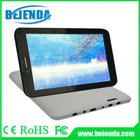 cheapest dual core tablet pc 7inch Rockchip RK3026 dual core processor cortex a9 speed 1.2Ghz, android 4.4 kitkat dual camera