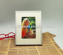 Eco-friendly Decorative Antique old sexy 2x2 6x4 5*7wooden Photo Picture Frame