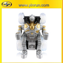 rc trans-robot car children radio control toys
