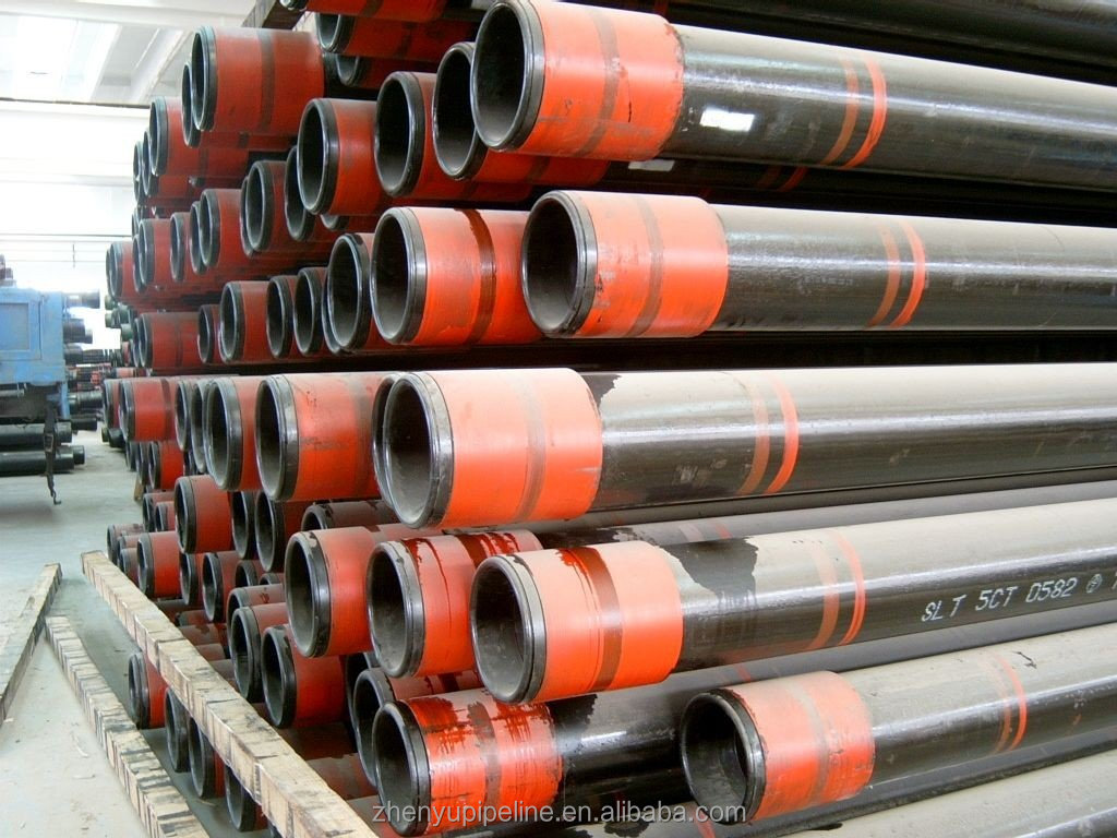 ge.b erw pipe api 5L /black steel carbon steel pipes