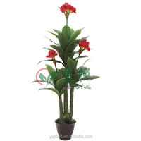 0195 china factory price cheap wholesale artificial flower in bangkok
