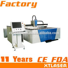 we need distributors! laser metal cutting machine for sale