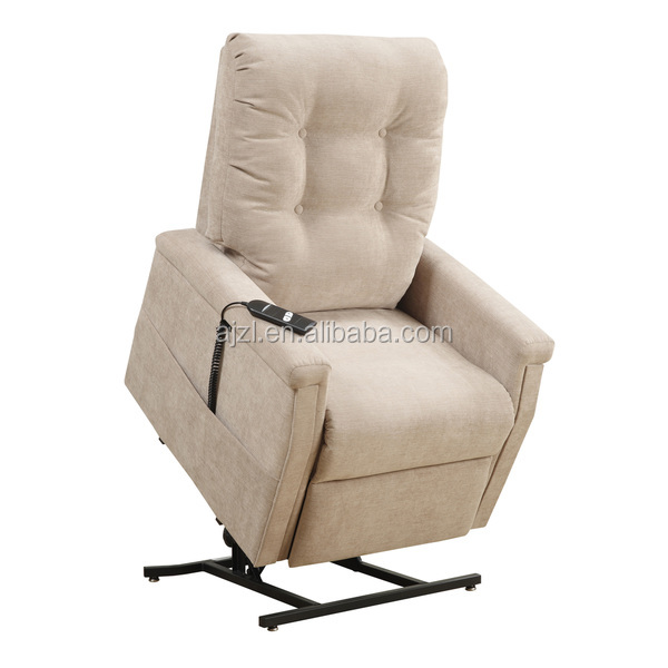 lift chair recliner wholesale