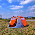 Cheap price popup instant tent for camping