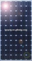 100W Good quality 12V solar module prices
