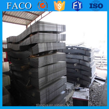 ms sheet metal ! is 2062 grade hot rolled steel sheet / jis g3101 ss400b