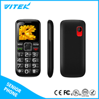 Cheap Price Promotion High Quality Wholesale Best Selling Cell Phones Factory From China