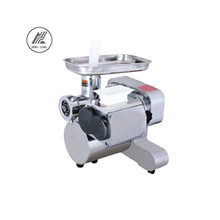 Factory wholesale food mincing machines quality professional meat grinder machine