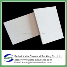 Waterproof & fireproof asbestos-free calcium silicate board for wall and roof