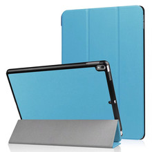 <strong>for</strong> <strong>iPad</strong> pro 10.5 <strong>case</strong> back <strong>case</strong> <strong>for</strong> <strong>iPad</strong> pro 10.5 smart <strong>case</strong> <strong>for</strong> <strong>ipad</strong> pro 10.5