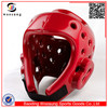 Tae kwon do sparring head gear equipo de taekwondo