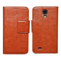 new products mobile phone covers for samsung galaxy s3 for galaxy s4 case
