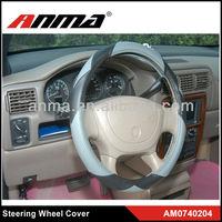auto accessories unique sport grip steering wheel cover