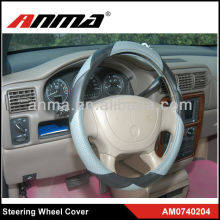 auto accessories unique sport grip steering wheel cover