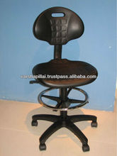 School Lab Chair and Stool / Modern lab chair / High quality lab chairs