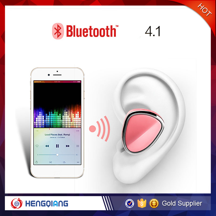 New Sports Wireless Bluetooth Headphones earphone headset with Mic Vol for iPhone Samsung phones