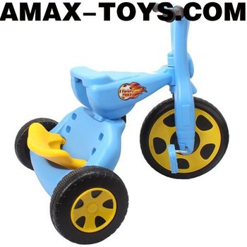 bt-2470803 Hot sell plastic baby tricycle, kids bicycle toy