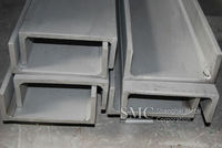 Bottom price hot sale promotion hot sale c steel c channel,Carbon Steel C Channel,U Shaped Hot Rolled box Channel Steel