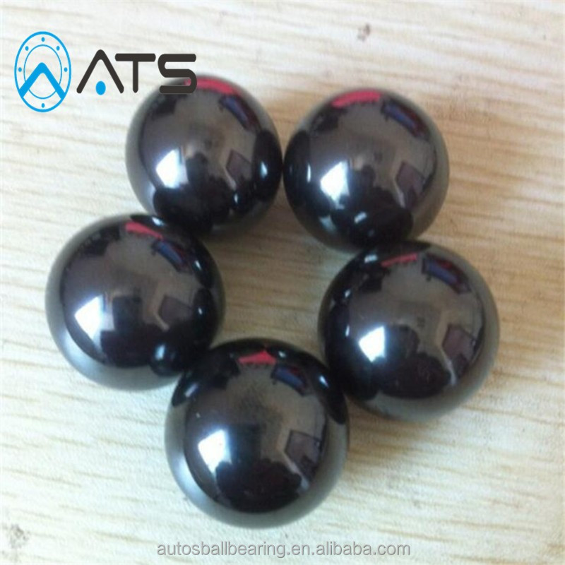 Qingdao manufacutrer bearing <strong>balls</strong> with nice price and high quality Ferrite magnetic <strong>ball</strong> sphere health care magnet <strong>balls</strong>