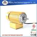 115/230V high torque 90W electric NEMA water pump motor