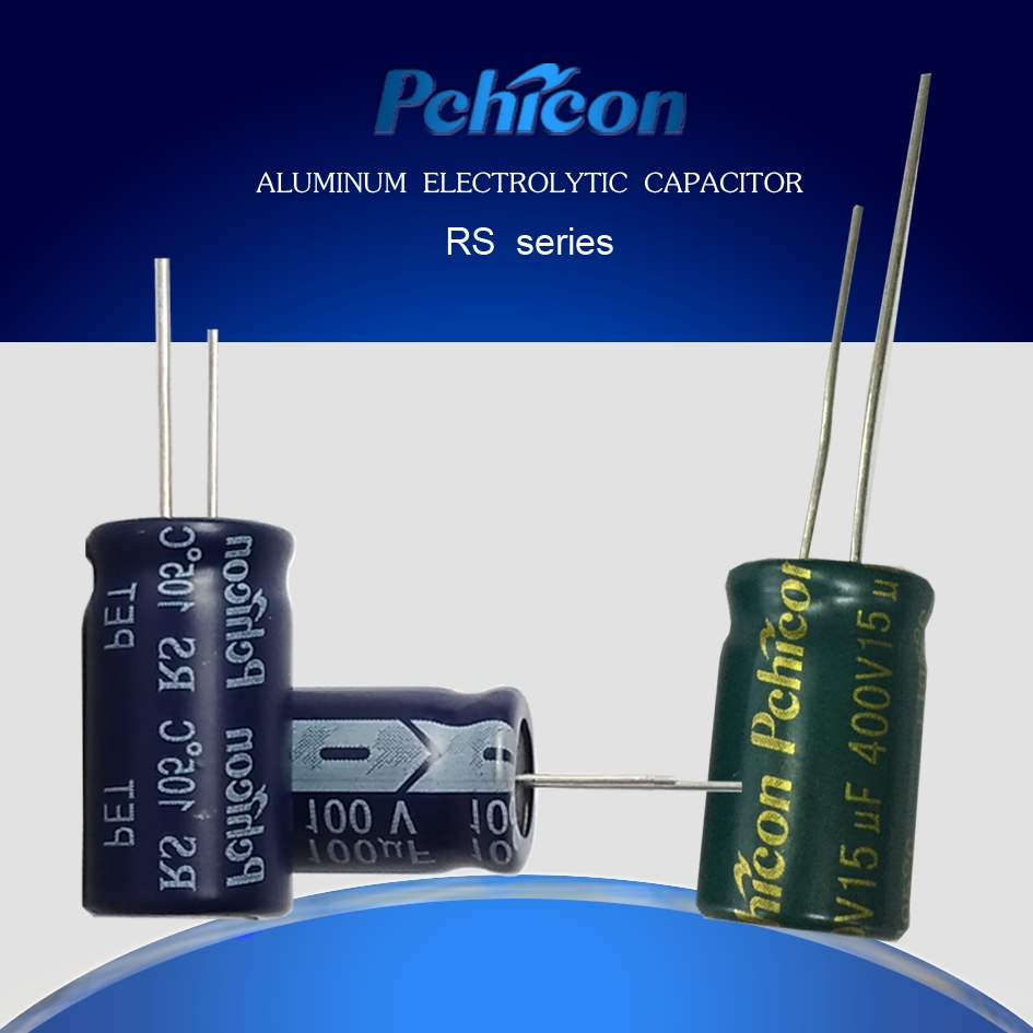 cheap price 13*25 aluminum electrolytic capacitor in bulk stock sale