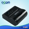"(OCPP-M082)China factory OCOM bluetooth mini thermal printer, thermal printer mini, 3"" pos Printer"