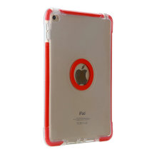 Pc custom phone accessories cheap silicon case for Apple iPad mini 4