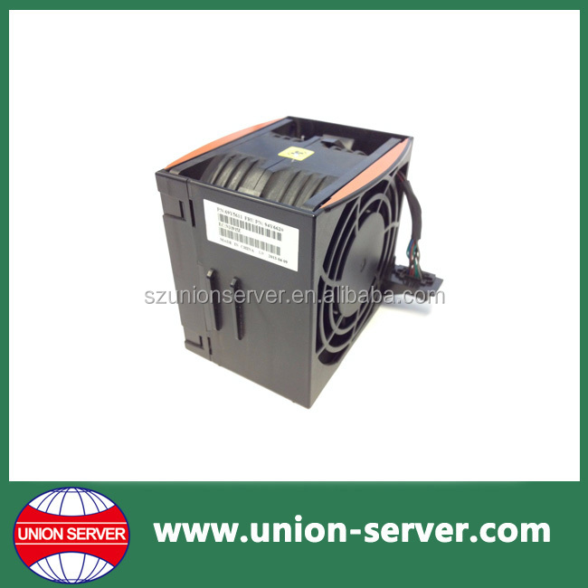 Cooling Fan FOR IBM X3650m4 X3650 M4 81Y6844