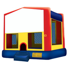 commercial inflatable bouncer moonwalk rentals, used despicable inflatable kids me bounce house for sale