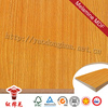 Decoration european standard laminated flooring mdf for sale uae for sale uae