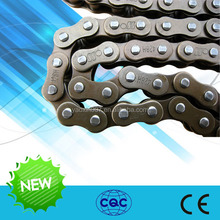 yaoxin good quality manufacturer professional chain 12a-1-80
