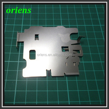 Custom Stamping Stainless Steel Laser Cutting Circuit Board