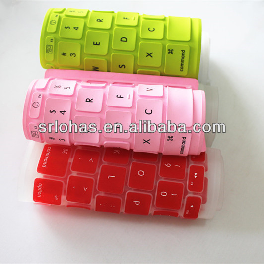 promotional tablet silicone case cover silicone baking pan cover